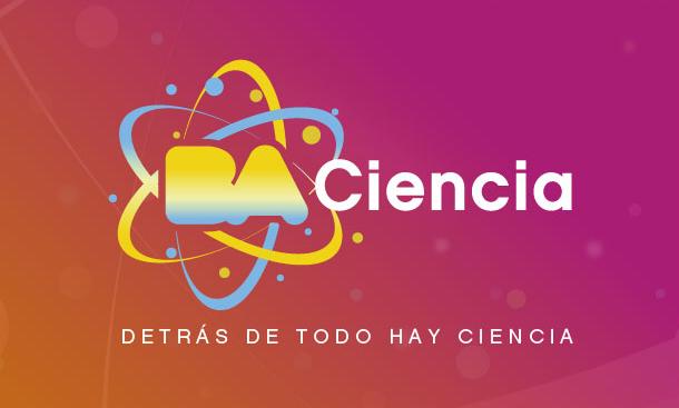 BA Ciencia
