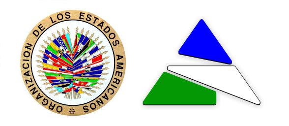 Acuerdo con la OEA