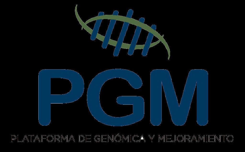 Plataforma de Genómica y Mejoramiento de la UBA - PGM