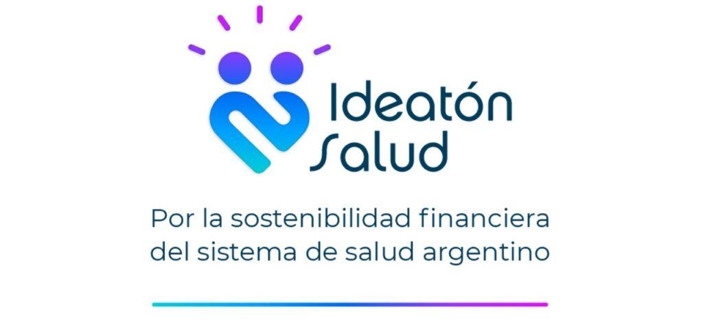 Ideatón Salud 2021